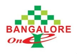Bangalore One - JP Nagar