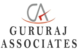 Goods and service tax (gst) agent in  Banashankari 3rd Stage, Bangalore | Gururaj Associates