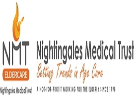 Nightingales - RT Nagar
