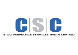 Goods and service tax (gst) agent in  Kalyan Nagar, Bangalore | CSC - Kalyan Nagar