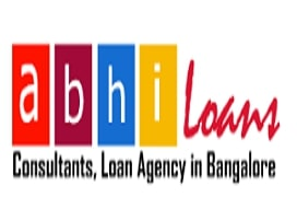 PAN CARD agents in  Indiranagar,Bangalore | Abhiloans.com | Tesz