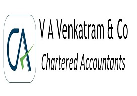 Company registration agent in  J P Nagar, Bangalore | V A Venkatram & Co.