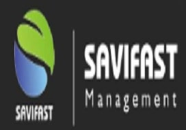 Savifast Management