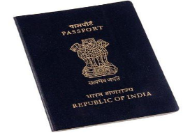 Passport agent in  Hebbal, Bangalore | Mahesh