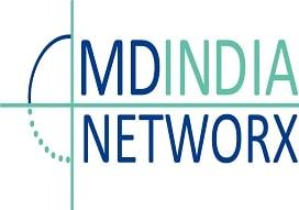MDINDIA Networx