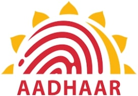 AADHAR CARD agents in  HBR Layout,Kalyan Nagar,Bangalore | Syed Zia | Tesz