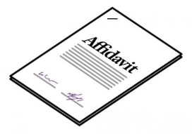 Notarized affidavits agent in  Hosur, Bangalore | Sai Law Associates