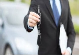 Drivers learners licence agent in  Hebbal, Bangalore | Mahesh
