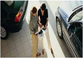 Registration of vehicle agent in  Whitefield, Bangalore | New Platinum Driving School