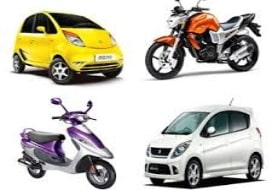 Ownership transfer of vehicles agent in  Yeshwanthpur, Bangalore | Gani Ahmed Khan