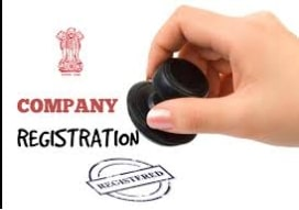 Company registration agent in  Ulsoor, Bangalore | Indiastartup.in