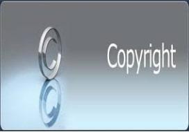 Copyright registration agent in  Sheshadripuram, Bangalore | Businesssetup.in