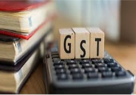 GOODS AND SERVICE TAX (GST) agents in  Brookefield,Bangalore | SBS Global | Tesz