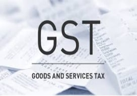 GOODS AND SERVICE TAX (GST) agents in  BTM 2nd Stage,Bangalore | Sahu & Associates | Tesz