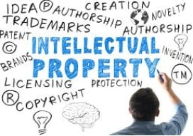 Patent search agent in  JP Nagar, Bangalore | Intepat IP Services