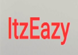Vehicle insurance agent in  Koramangala, Bangalore | ItzEazy.com