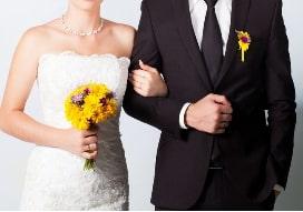 Marriage certificates agent in  Koramangala, Bangalore | Sridhar K