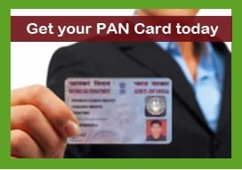 PAN CARD agents in  K R Puram,Bangalore | Ram & Co | Tesz