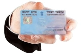 PAN CARD agents in  HBR Layout,Kalyan Nagar,Bangalore | Sheshachalam | Tesz