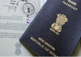 PASSPORT agents in  KH Road ,Bangalore | Nagaraj | Tesz