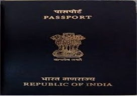 Passport agent in  RT Nagar, Bangalore | Geo Travels
