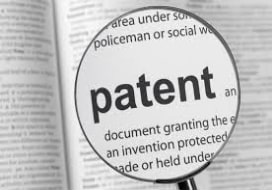 Patent search agent in  Sarjapur, Bangalore | Amit Kumar Mishra