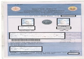 Apl bpl ration card agent in  Electronic City Phase 1, Bangalore | B Raghavendra