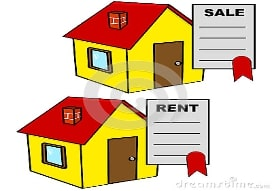 Rental agreement agent in  HBR Layout,Kalyan Nagar, Bangalore | C Venkatesh