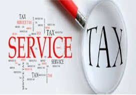 Service tax registration agent in  Ulsoor, Bangalore | Indiastartup.in
