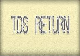 Tax returns filing agent in  K R Puram, Bangalore | Ram & Co