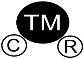 Trademark registration agent in  Sheshadripuram, Bangalore | Businesssetup.in
