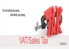 Service tax registration agent in  Sheshadripuram, Bangalore | Businesssetup.in
