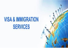 Passport agent in  RT Nagar, Bangalore | Paul Chandrashekar